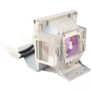 DataStor Projector Lamp PA-009182-KIT