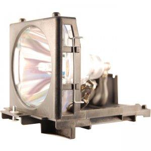 DataStor Projector Lamp PA-009512-KIT