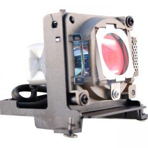 DataStor Projector Lamp PA-009868-KIT