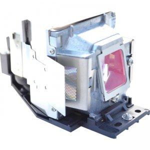 DataStor Projector Lamp PA-009133-KIT