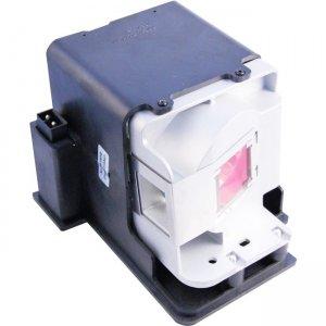DataStor Projector Lamp PA-009443-KIT