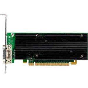 DELL NVIDIA Quadro NVS 290 Graphic Card - Refurbished TW212