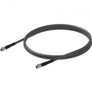 Panorama Antennas SMA Antenna Cable C32SP-10SMARV