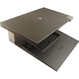 DELL CRT Monitor Stand 469-1488