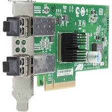 Allied Telesis PCI-Express 10 Gigabit Network Adapter ATANC10S/2+SP10SR901 ANC10S