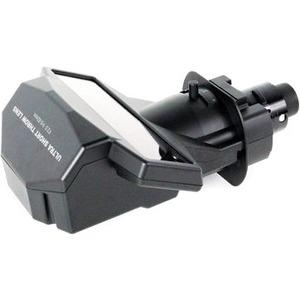 Christie Digital D Series Ultra Short Throw Lens 121-128102-01