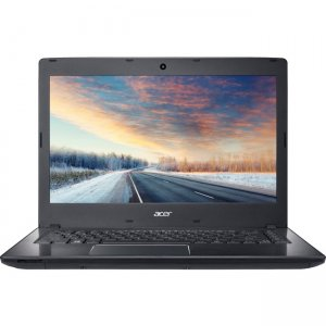Acer TravelMate P2 Notebook NX.VE6AA.001 TMP249-G2-M-54C9
