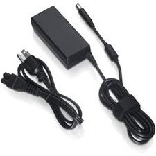 Axiom AC Adapter 492-BBKH-AX