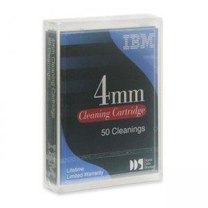 IBM DDS Cleaning Cartridge 21F8763