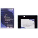 IBM TotalStorage SLR Cleaning Cartridge 35L0844