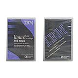 IBM 8mm Mammoth 2 Tape cartridge 18P6484
