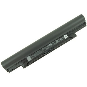 Axiom Battery - Refurbished 451-BBIY-AX
