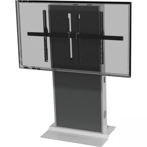 VFI LFT7000FS Fixed Base Height Adjustable Stand LFT7000FS-XL