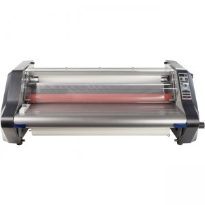 GBC Catena 65 Thermal and Pressure Sensitive Roll Laminator 1715845