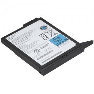Axiom Battery - Refurbished FPCBP365AP-AX