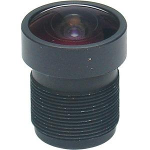 Hanwha Techwin MegaPixel Fixed Lens SLA-M-M21D