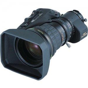 Fujinon ZA Zoom Lens ZA17X7.6BRD