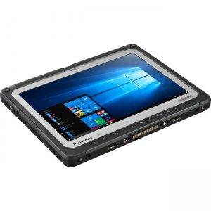 Panasonic Toughbook Tablet CF-33LEHAJVM