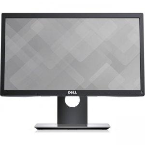 Dell Technologies 20 Monitor: DELL-P2018H P2018H