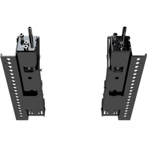 Premier Mounts Short Symmetry Series Display Brackets with Fine Tune Adjustment SYM-DB-FTS