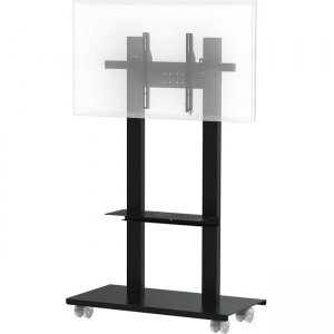 VFI SYZ80 Mobile Interactive Stand SYZ80-S-B SYZ80-S