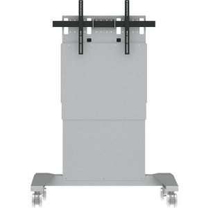 VFI SYZ90 Mobile Height Adjustable Stand SYZ90-S