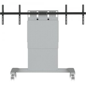 VFI SYZ90 Mobile Height Adjustable Stand SYZ90-D