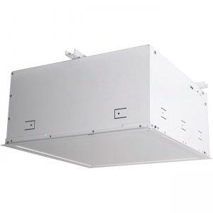 Chief Projector Lift Motor SL151-SK1