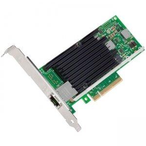 Axiom PCIe 3.0 x4 10Gbs Single Port Copper Network Adapter PCIE31RJ4510-AX