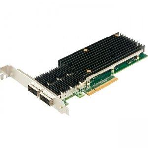 Axiom Intel 40Gigabit Ethernet Card XL710QDA2-AX