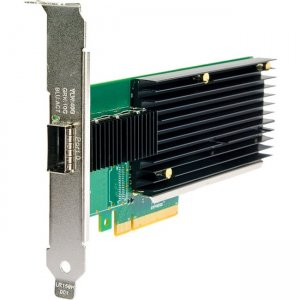 Axiom Lenovo 40Gigabit Ethernet Card 00MM950-AX