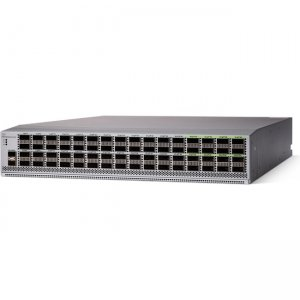 Cisco ONE Nexus 9300 ACI & NX-OS Spine, 64p 40/100G C1-N9K-C9364C 9364C