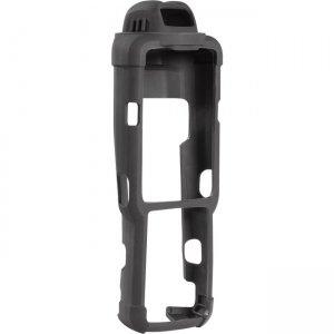 Zebra Protective Boot SG-MC33-RBTG-01