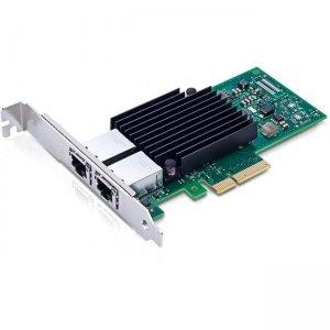 Axiom Lenovo 10Gigabit Ethernet Card 4XC0G88856-AX