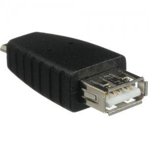 Axiom USB Data Transfer Adapter USBAFMICBM-AX