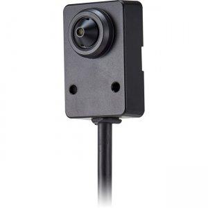 Hanwha Techwin 4.6mm Pinhole Lens SLA-T4680V