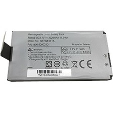 Wasp Battery 633809002175