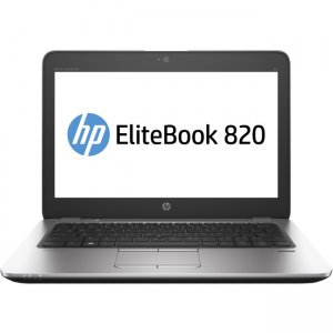 HP EliteBook 820 G3 Notebook PC W4E13UP#ABA