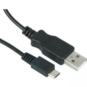 Axiom USB Data Transfer Cable USB2AMBMM10-AX