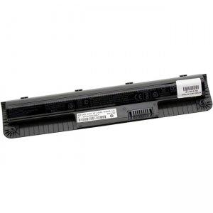 Axiom Battery - Refurbished 797429-001-AX