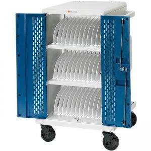 Bretford Core M Cart CORE36MS-MD
