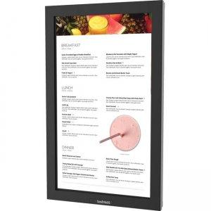 SunBriteTV Pro Digital Signage Display DS-3211MTP-BL