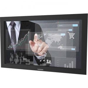 SunBriteTV Pro Digital Signage Display DS-3211MTL-BL
