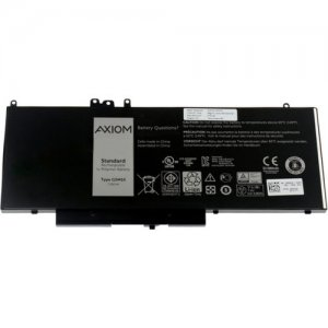 Axiom Battery - Refurbished 451-BBUN-AX