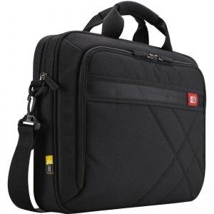 """Case Logic 15"""" Laptop and Tablet Case 3201433 DLC-115-BLACK"""