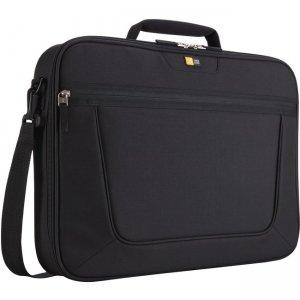 "Case Logic 15.6"" Laptop Case 3201491 VNCI-215 BLACK"