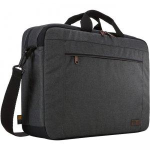"""Case Logic Era 15.6"""" Laptop Bag 3203696 ERALB-116-OBSIDIAN"""
