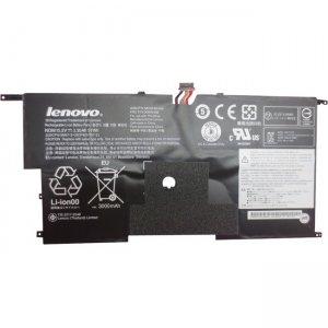 Lenovo Battery 00HW002-RF