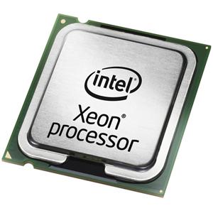 Lenovo Xeon DP Quad-core 2.26GHz - Processor Upgrade 67Y0006-RF E5520