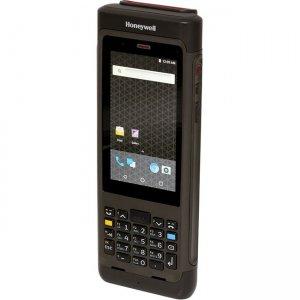 Honeywell Dolphin Mobile Computer CN80-L1N-6EC110F CN80